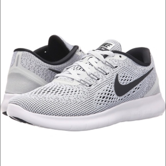 nike running shoes free rn continuing